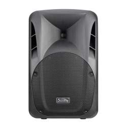 Soundking FPD12AD