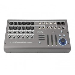 Soundking DM16