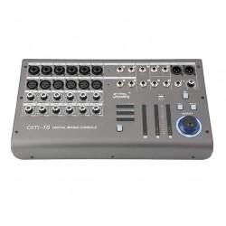 Soundking DM16
