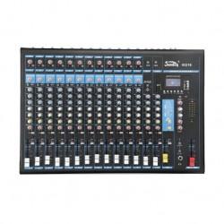 Soundking KG16