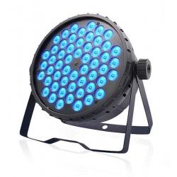 Прожекторы PAR Big Dipper LPC015 - 1