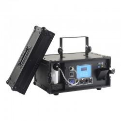 LAudio WS-HM1000