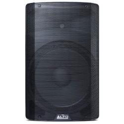 Alto TX215