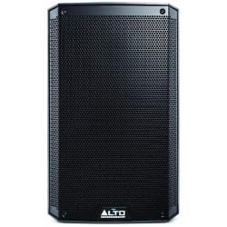 Alto TS310