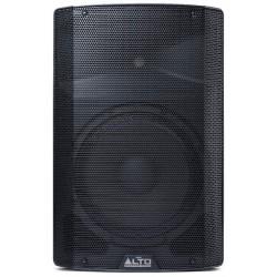 Alto TX212