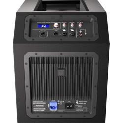 Electro-Voice Evolve 50 KB