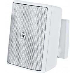 Electro-Voice EVID-S4.2W