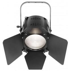 Профильные прожекторы CHAUVET-DJ EVE F-50Z - 1