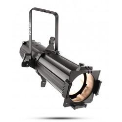 Профильные прожекторы CHAUVET-DJ EVE E-50Z - 1
