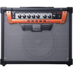 Roland GA-112