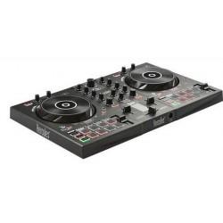 DJ контроллеры Hercules DJ Control Inpulse 300 - 1