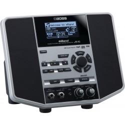 Roland JS-10 (eBand)