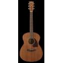 IBANEZ PC12MH-OPN акустическая гитара