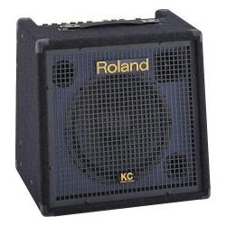 Roland KC-350USD