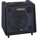 Roland KC-550USD