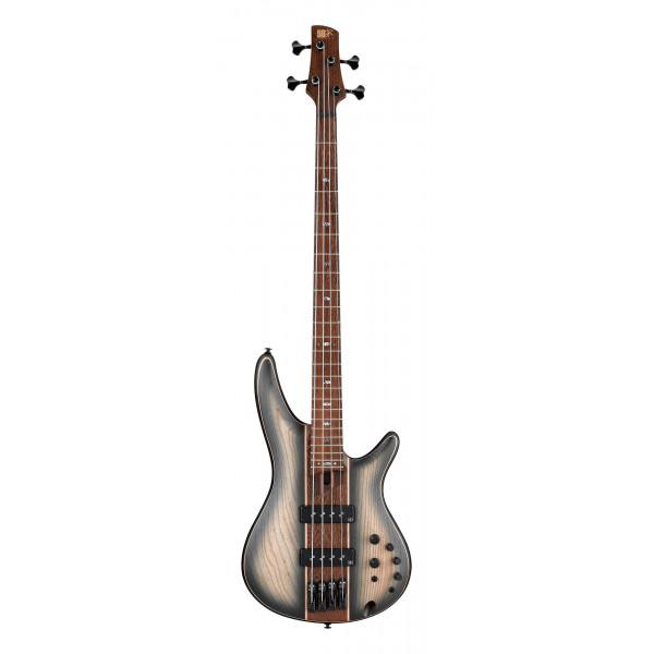 Бас гитары IBANEZ SR1340B-DWF - 1