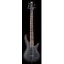Ibanez SR305EB-WK 5-струнная бас-гитара