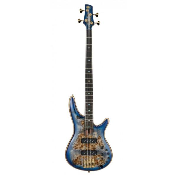 Бас гитары IBANEZ SR2600-CBB - 1