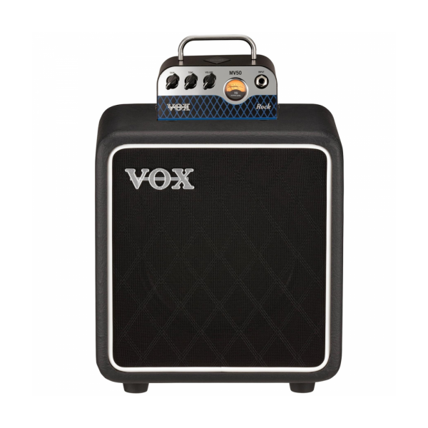VOX MV50-CR-SET