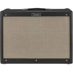 Fender Hot Rod Deluxe IV, Black