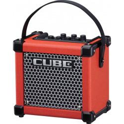 M-Cube-GXR