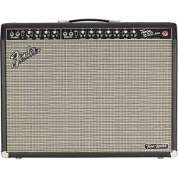 FENDER Tone Master Twin Reverb-Amp.