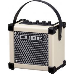 Roland M-Cube-GXW