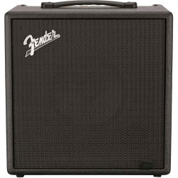 FENDER RUMBLE LT 25 230V EU