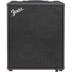 FENDER RUMBLE STAGE 800 230V EU