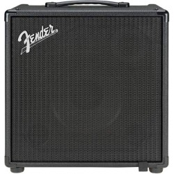 FENDER RUMBLE STUDIO 40 230V EU