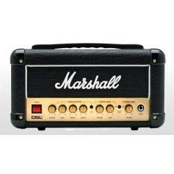 MARSHALL DSL1 HEAD