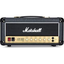 Гитарные усилители MARSHALL SC20H STUDIO CLASSIC - 1