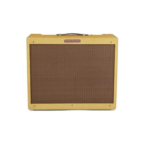 Гитарные усилители FENDER 57 Custom Pro, 230V EUR - 1