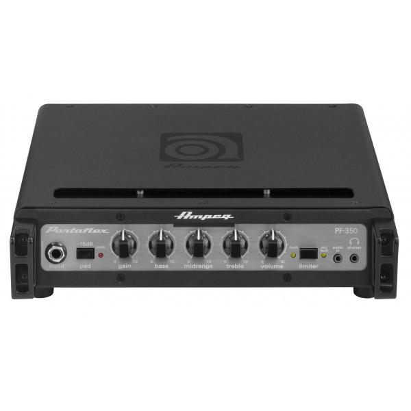 Гитарные усилители AMPEG - PF-350 - 1