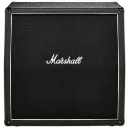 MARSHALL MX412AR 4X12 ANGLED CABINET