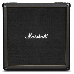 MARSHALL MG412BG 120W 4X12 BASE CABINET