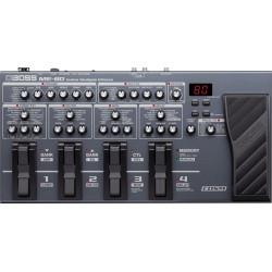 Roland ME-80