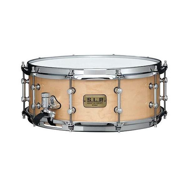 Малые барабаны TAMA LMP1455-SMP - 1