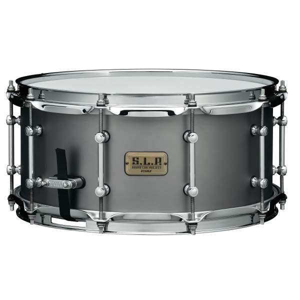 TAMA LSS1465 SOUND LAB PROJECT SNARE DRUM