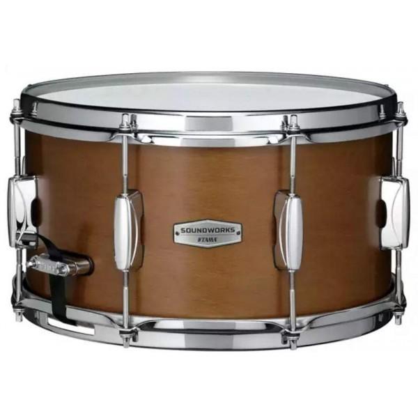 Малые барабаны TAMA DKP137-MRK - 1