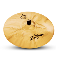 ZILDJIAN A20585 19` A` CUSTOM PROJECTION CRASH