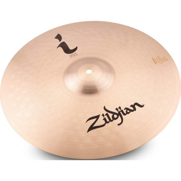 ZILDJIAN ILH16C 16` I CRASH