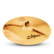 ZILDJIAN A20584 18` A` CUSTOM PROJECTION CRASH