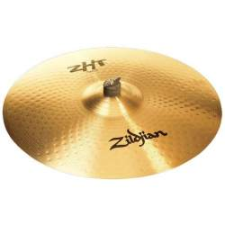 ZILDJIAN ZHT20MR 20` ZHT MEDIUM RIDE