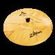 ZILDJIAN A0042 20` A` PING RIDE