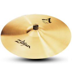 ZILDJIAN A0079 21` A' SWEET RIDE
