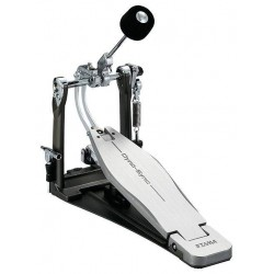 TAMA HPDS1 DYNA-SYNC SERIES SINGLE PEDAL