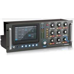 Soundking DB20P-600