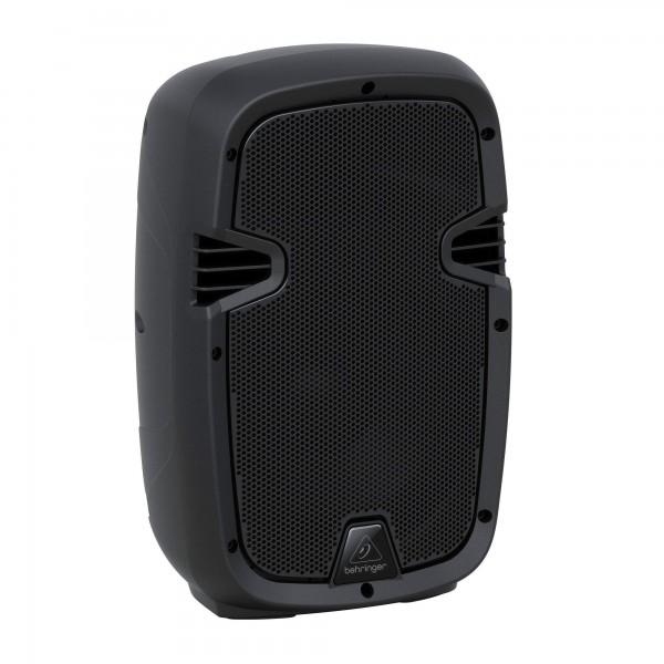 Пассивные акустические системы BEHRINGER PK108 - 1