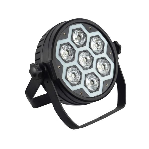 Прожекторы PAR INVOLIGHT LP700 - 1